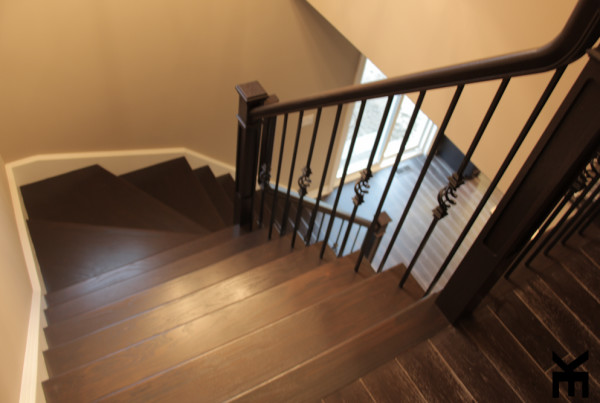 Winder Enzokhan Ltd Stairs Amp Railings